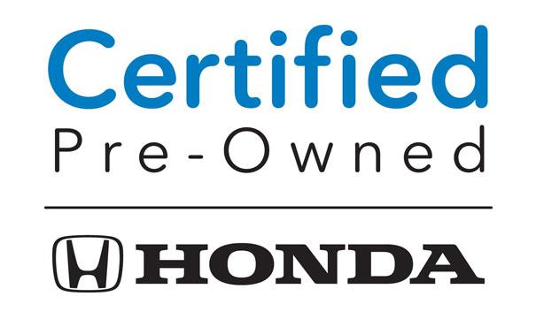 Honda Certified Show vehicle history - Hondas Certified PNG