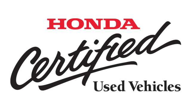 Certified Pre Owned Honda >> Honda Certified Pre Owned 2019 2020 Car Release And Reviews