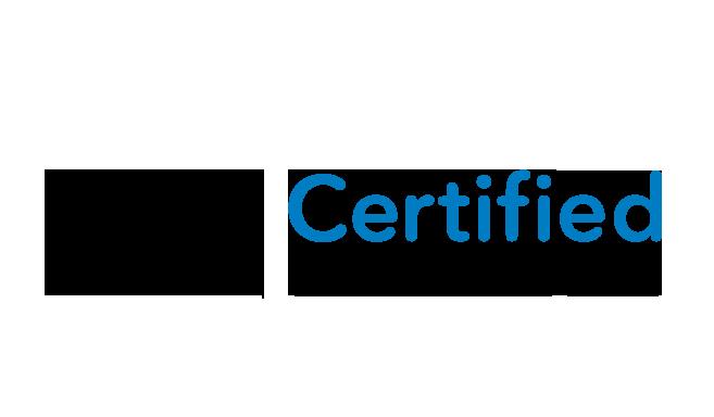 Mississippiu0027s 1st Honda Dealer -- Why Buy Honda Certified? - Hondas Certified PNG