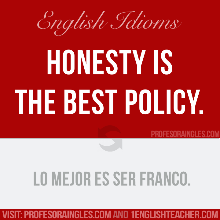 Is honesty the best policy essay - Honesty Is The Best Policy Banner PNG