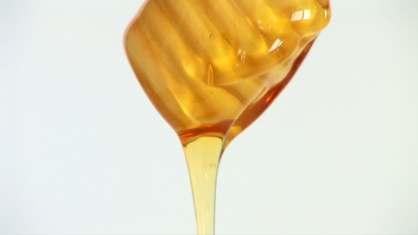 Honey HD PNG-PlusPNG.com-852 - Honey HD PNG