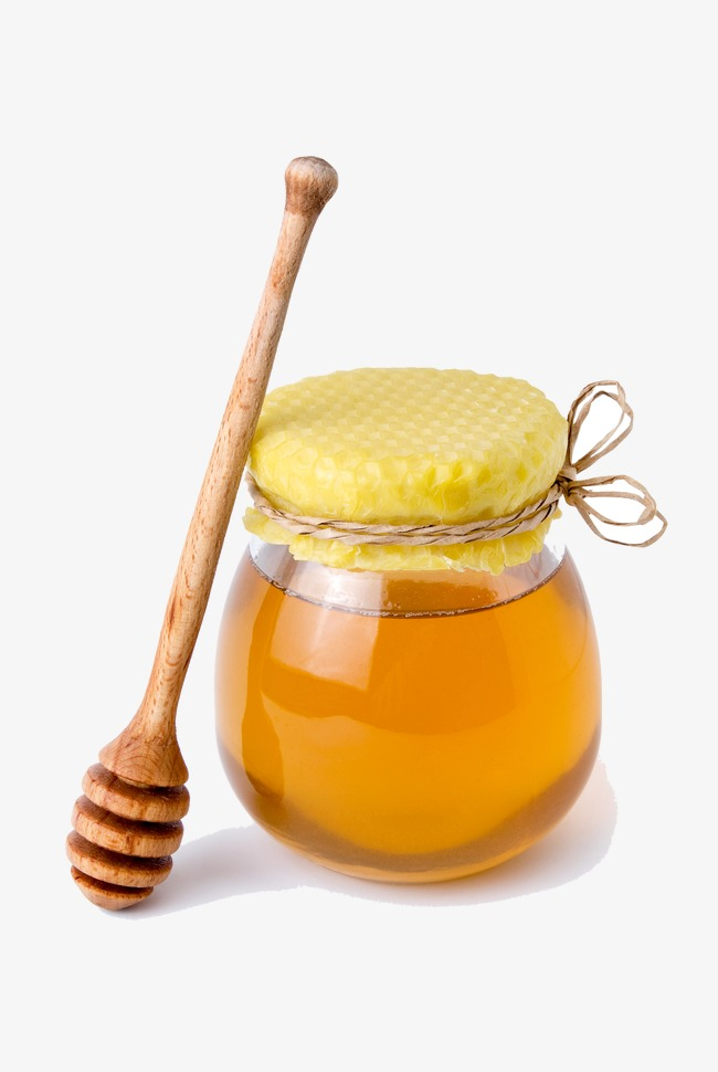 HD bottled honey, Honey Stick, Food Free PNG Image - Honey HD PNG