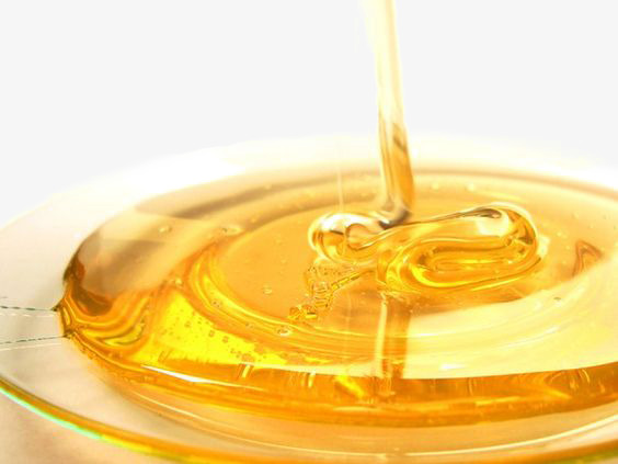 Honey drip, Honey, Golden Honey, Honey Juice PNG Image - Honey HD PNG