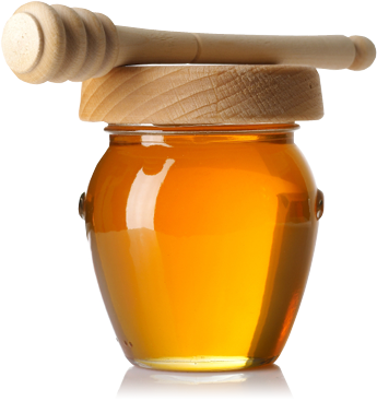 Honey Jar PNG - Honey HD PNG