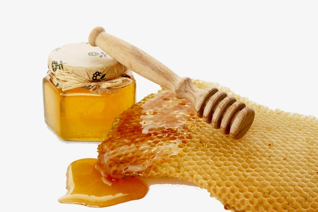 Honey pot, Hd Picture Honey, Sweet, Food Free PNG Image - Honey HD PNG