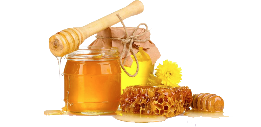 Honey Transparent PNG - Honey HD PNG