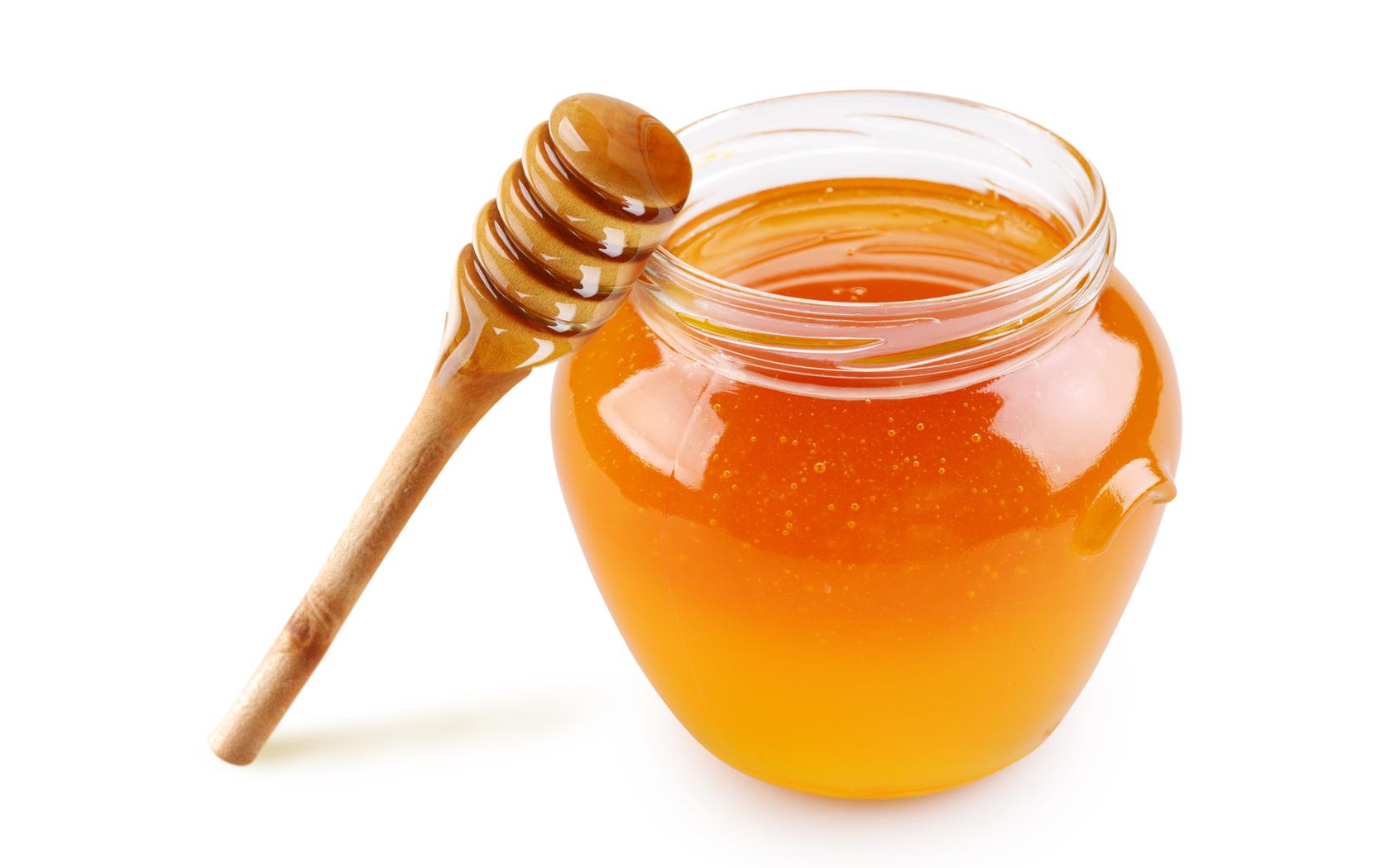 Honey PNG Photos