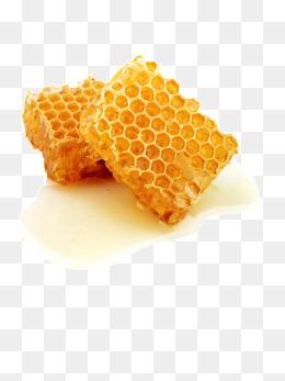 Honey PNG - 26117