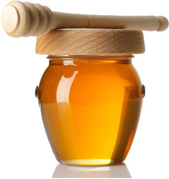 Honey PNG - 26127