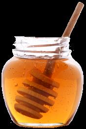 Honey PNG - 26122