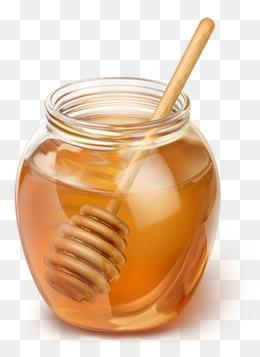 Honey PNG - 26113