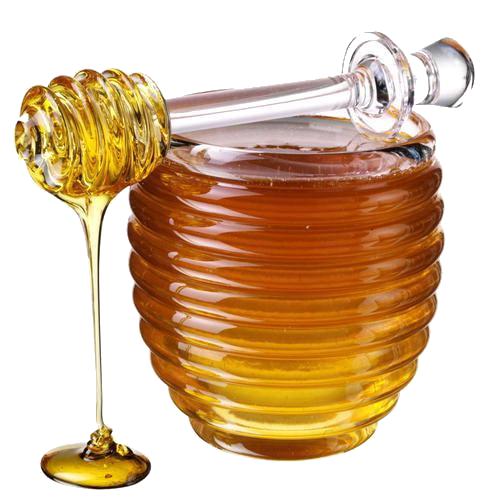 Honey PNG - 26115