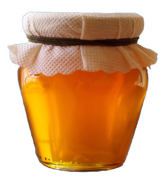 Honey PNG - 26125