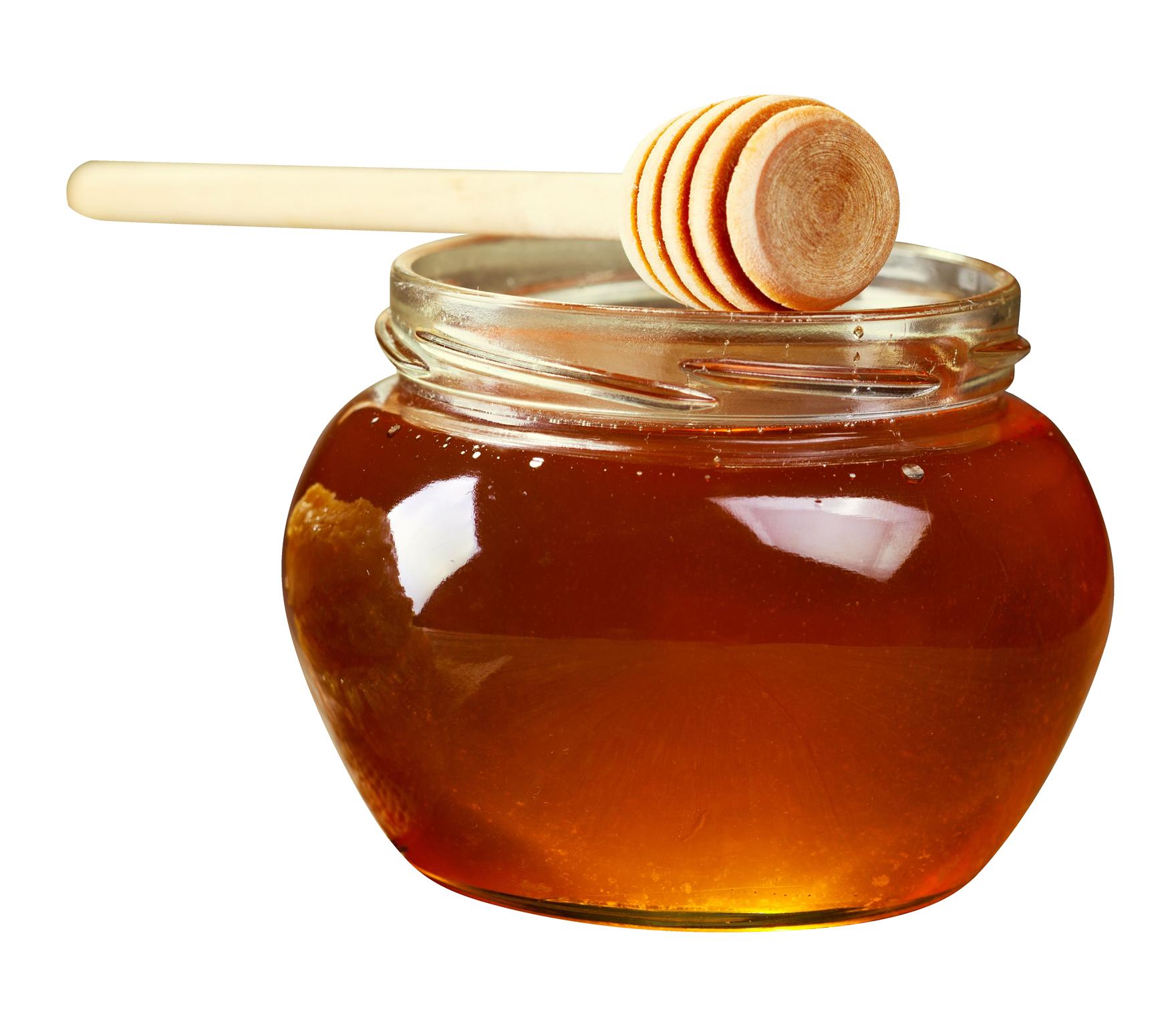 Honey PNG - 26118