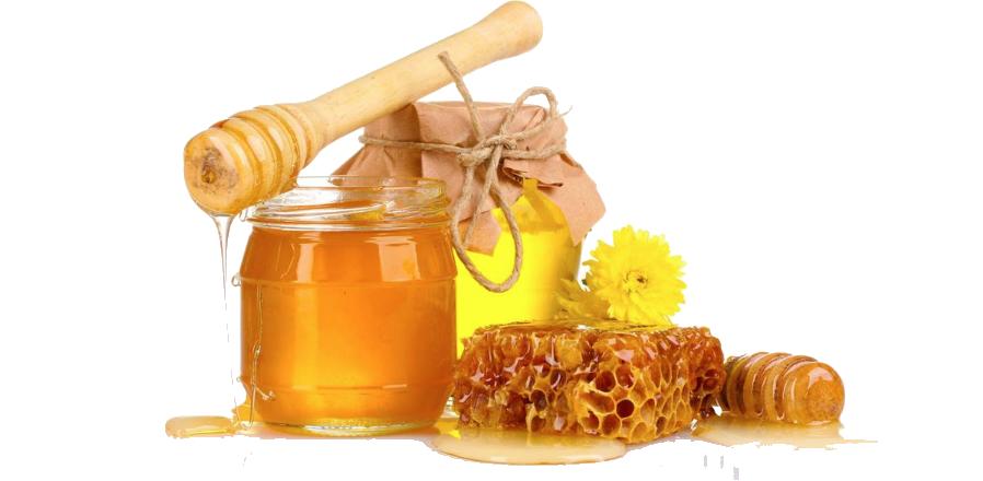 Honey PNG - 26120