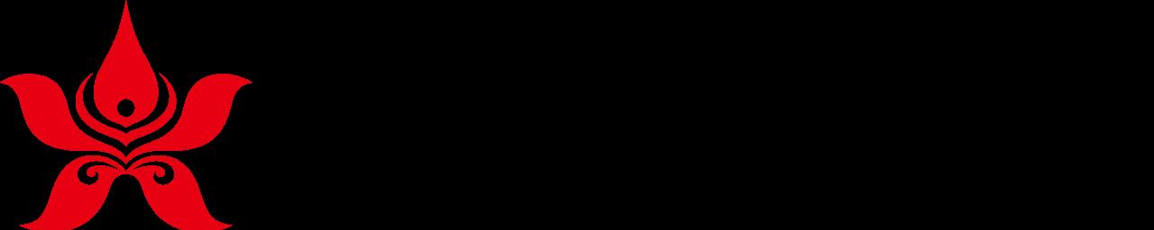 File:Hong Kong Airlines Logo.svg - Hong Kong Airlines PNG
