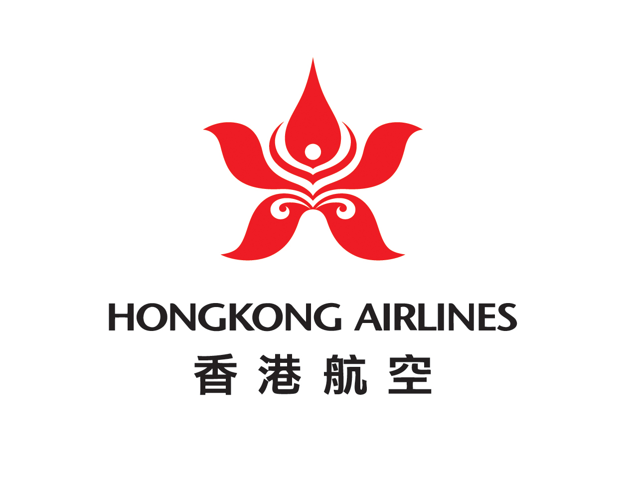 We are delighted to announce that we have partnered with Hong Kong Airlines  (HKA) to provide premium content services to the airlineu0027s award-winning PlusPng.com  - Hong Kong Airlines PNG