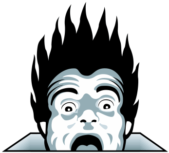Free Icons Png:Horror Png - Horror PNG