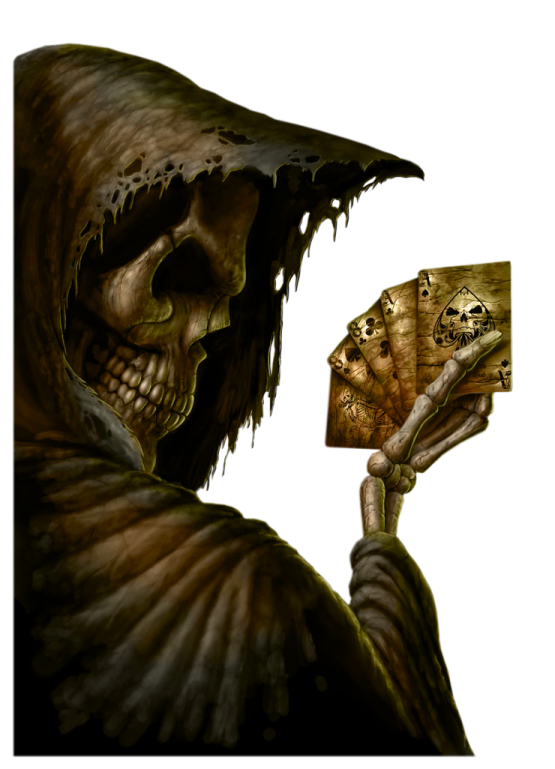 Horror PNG HD - Horror PNG