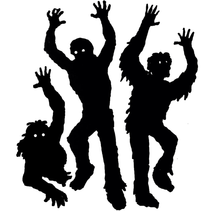 Horror PNG Picture - Horror PNG