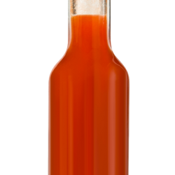 How to remove hot sauce from carpet | Spot Removal Guide - Hot Sauce Bottle PNG
