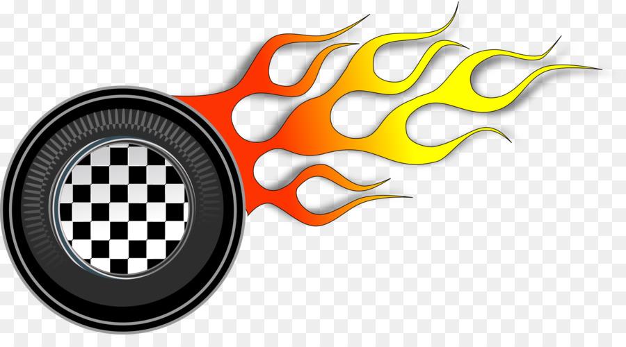 Car Hot Wheels Clip art - car wheel - Hot Wheels PNG