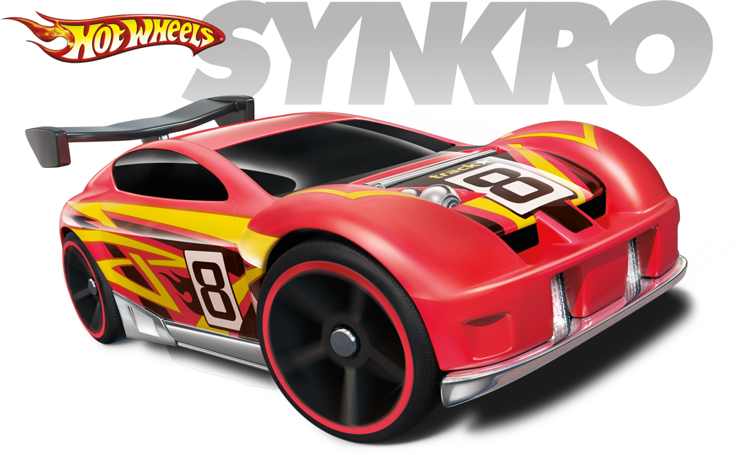 Hot Wheels PNG Free Download - Hot Wheels PNG