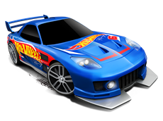 hot wheels png - Google Search - Hot Wheels PNG