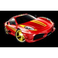 Hot Wheels PNG - 172152