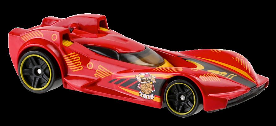 Hot Wheels PNG - 172163