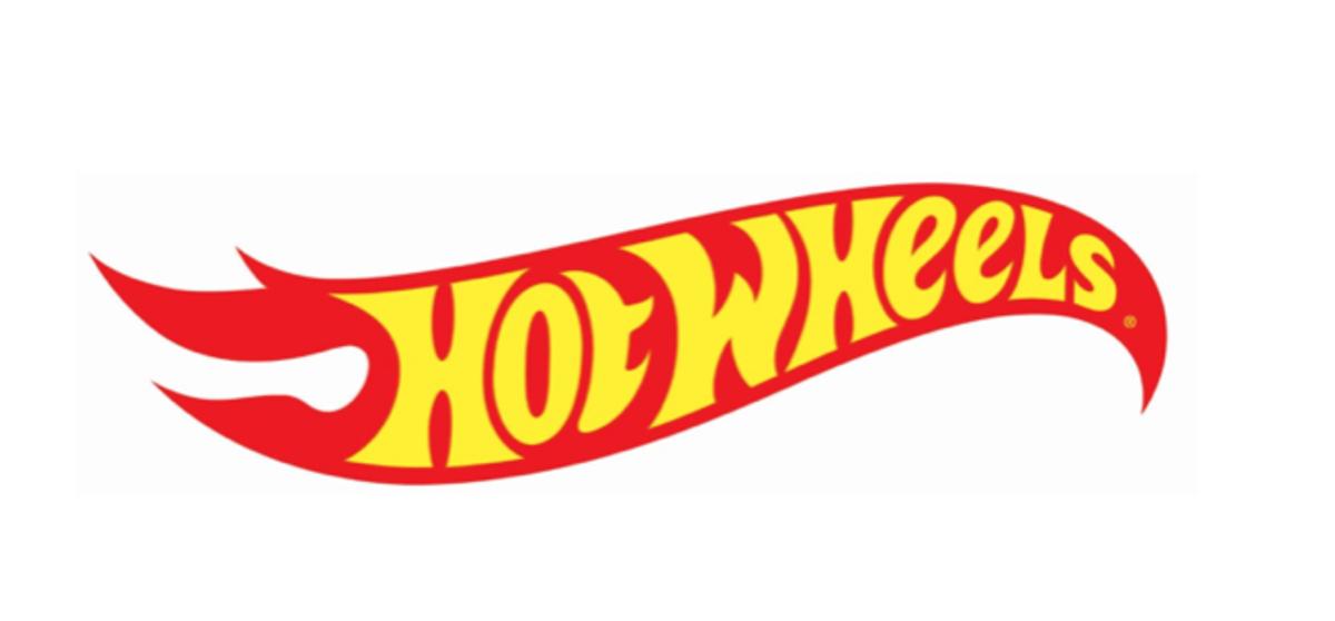 Hot Wheels PNG - 172166