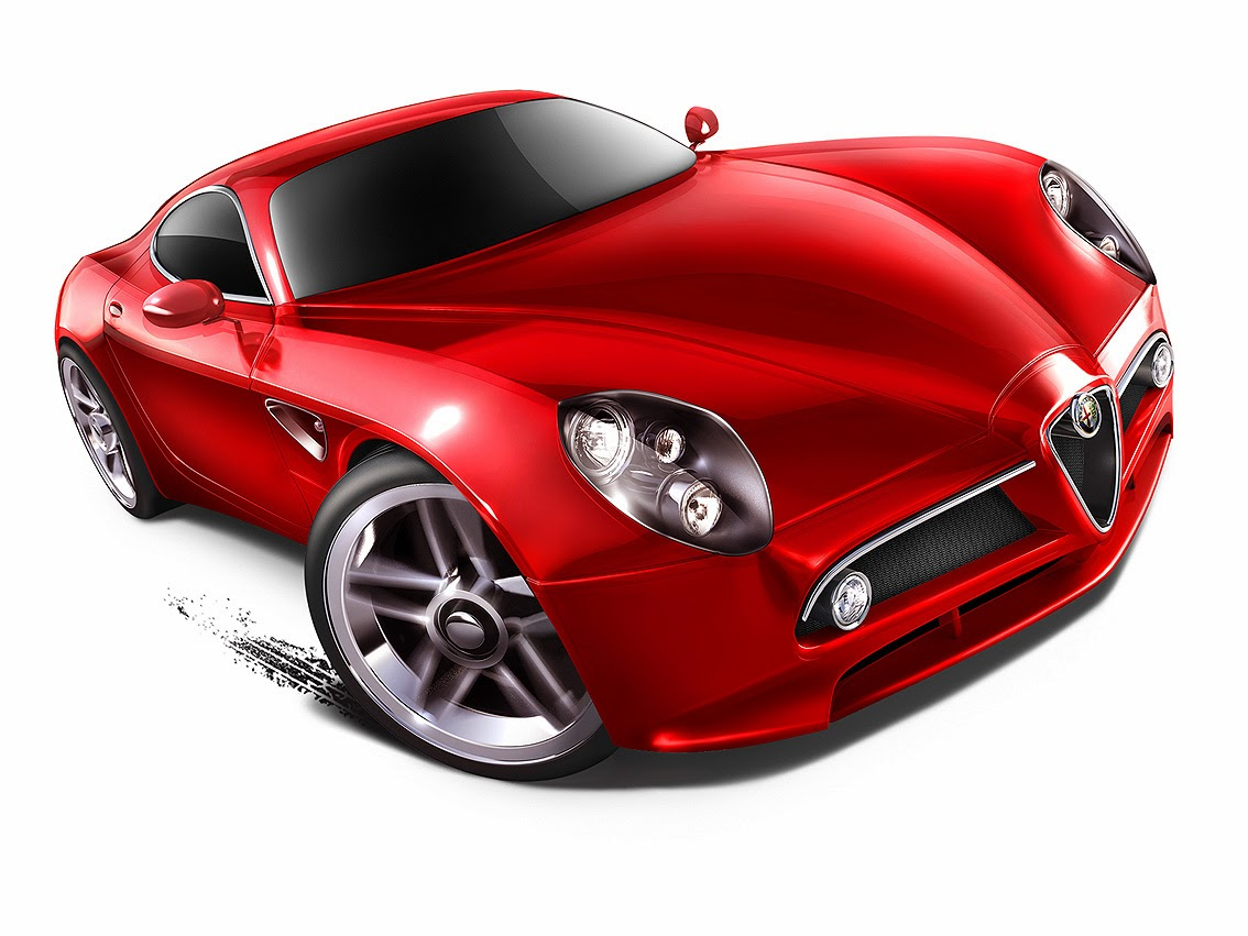 Hot Wheels PNG - 172161