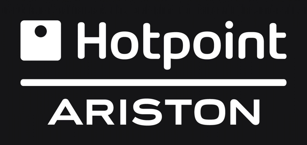 Hotpoint Logo PNG - 113452
