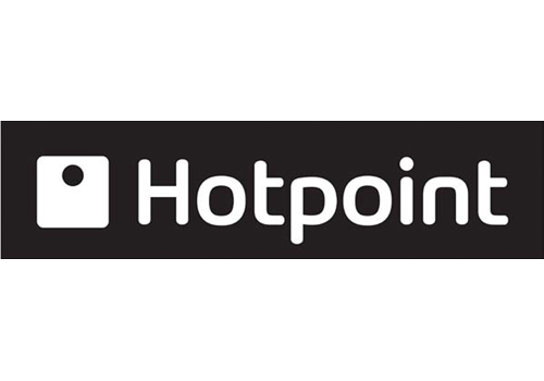 Hotpoint Logo PNG - 113448