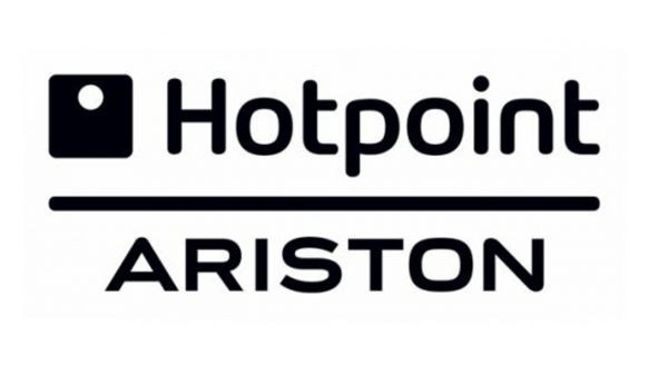 Hotpoint Logo PNG Transparent Hotpoint Logo.PNG Images ...