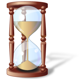 Hourglass PNG - 28171
