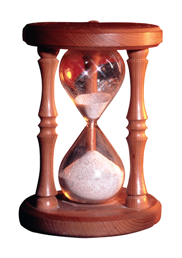 Hourglass PNG - 28172
