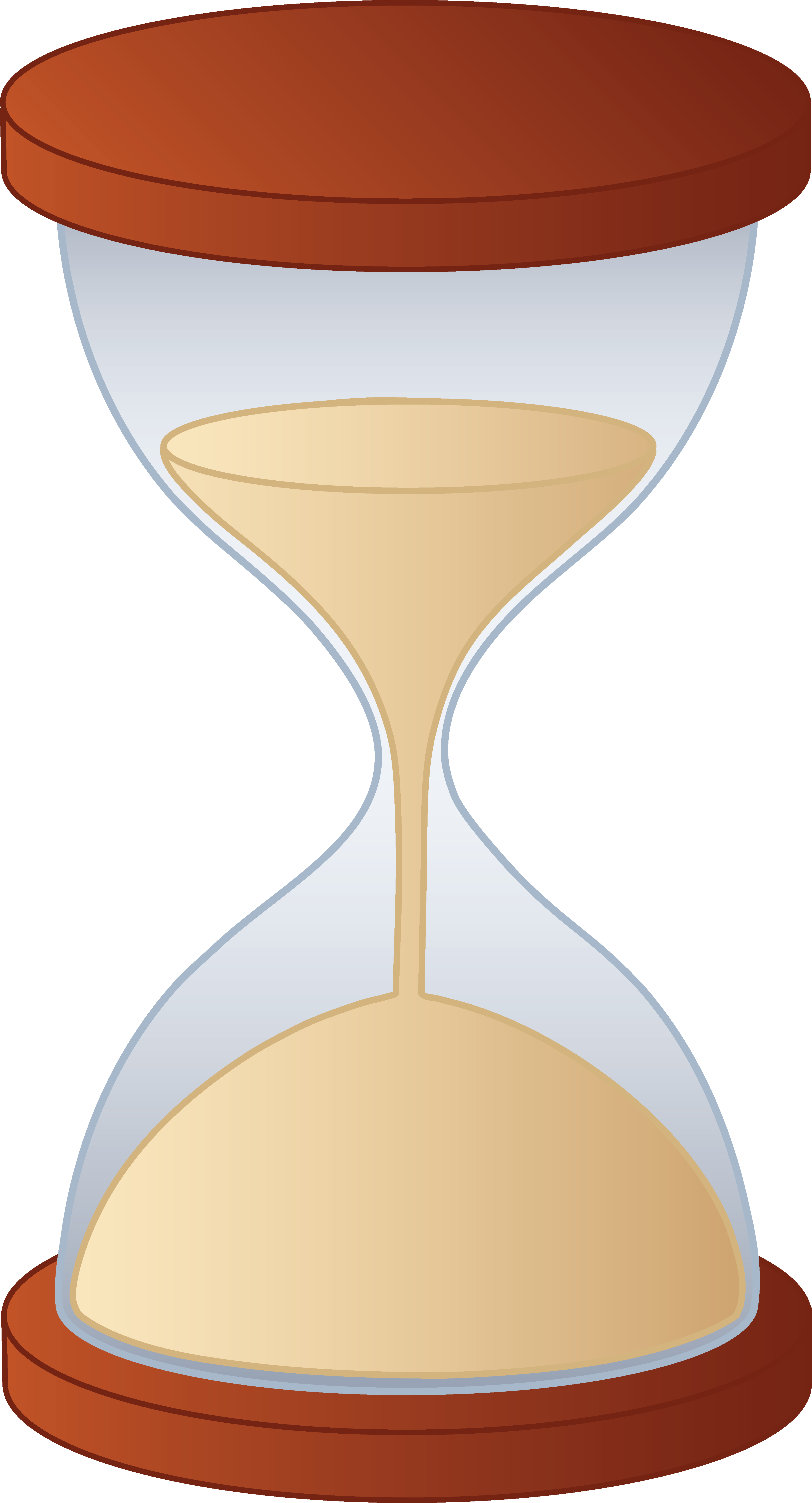 Hourglass PNG Clipart - Hourglass PNG HD