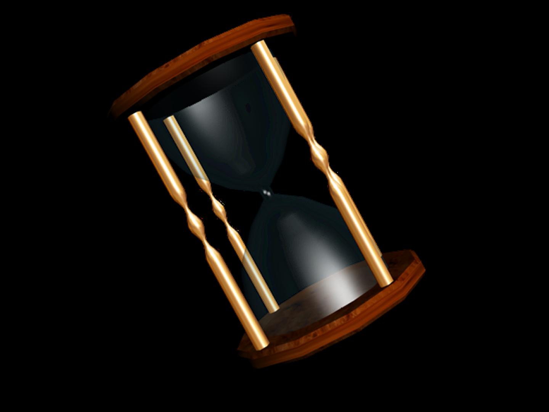 Hourglass PNG HD - Hourglass PNG HD