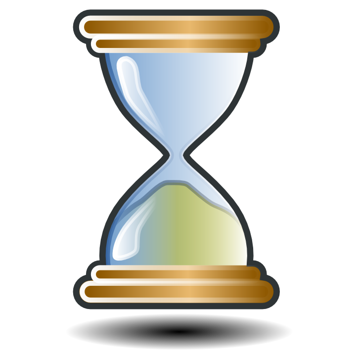 Hourglass PNG Image - Hourglass PNG HD