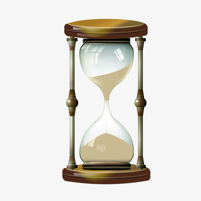 Hourglass, Timer, Creative Timer Free PNG Image - Hourglass PNG HD