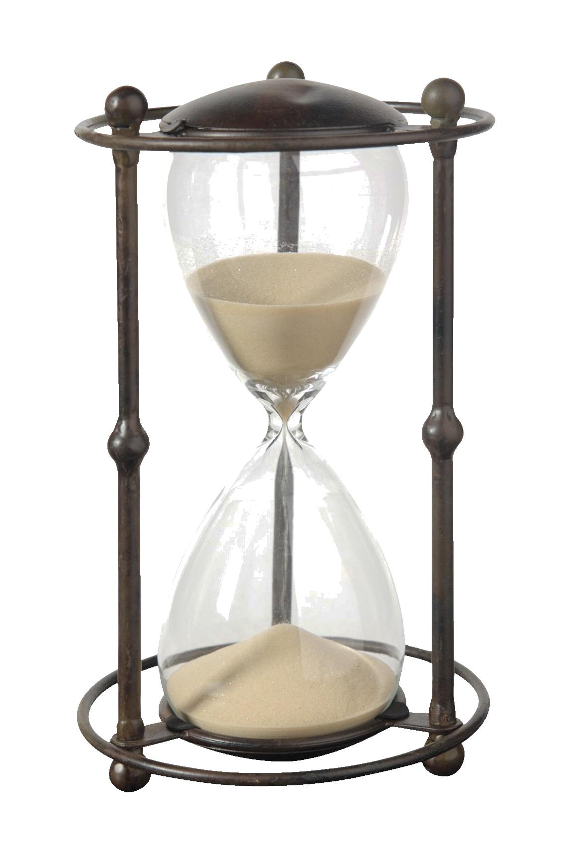 PNGPIX-COM-Hourglass-PNG-Transparent-Image.png - Hourglass PNG HD