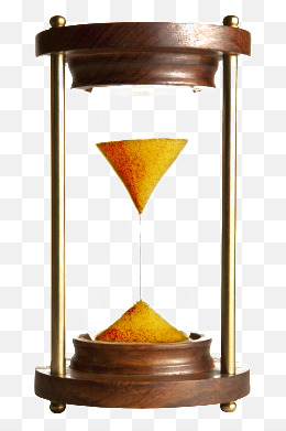 Hourglass PNG - 28164