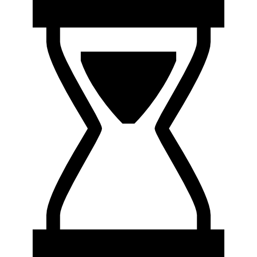 Hourglass PNG - 28173