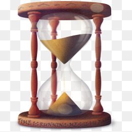 Hourglass PNG - 28165