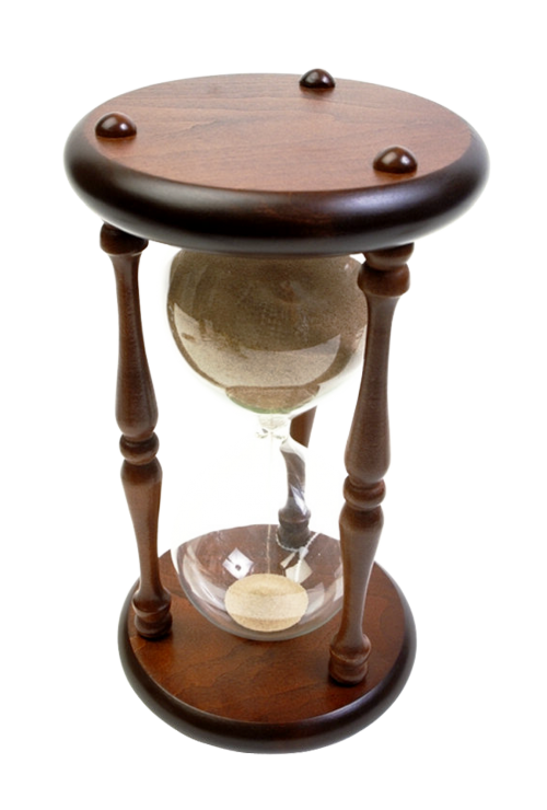 Hourglass PNG - 28163
