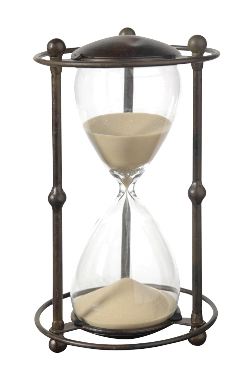 Hourglass PNG - 28162