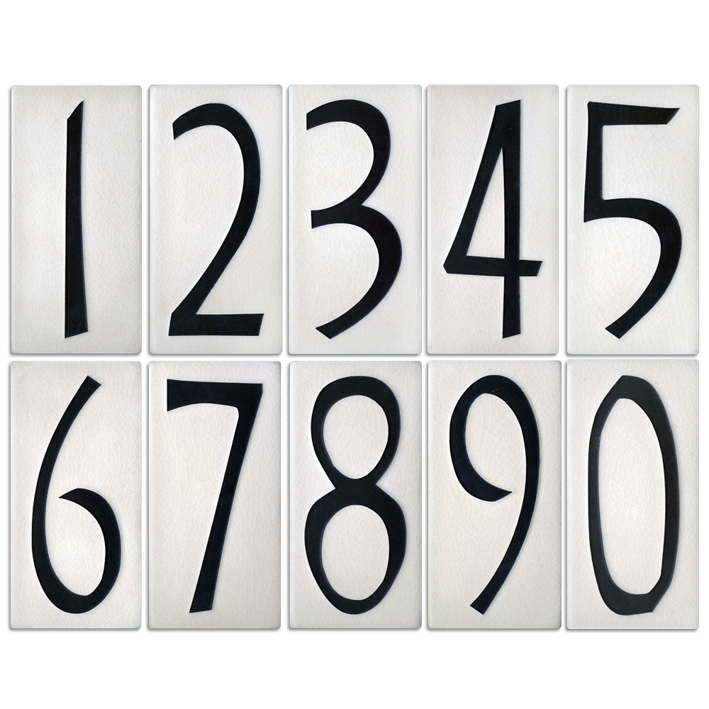 House Numbers Png Transparent House Numbers Png Images
