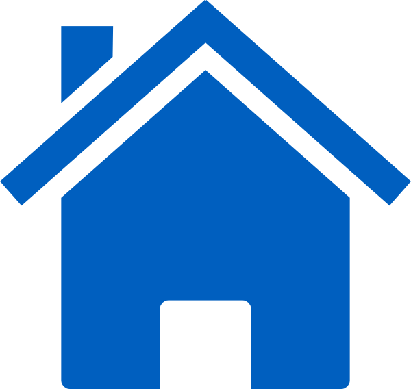 House PNG - 20832