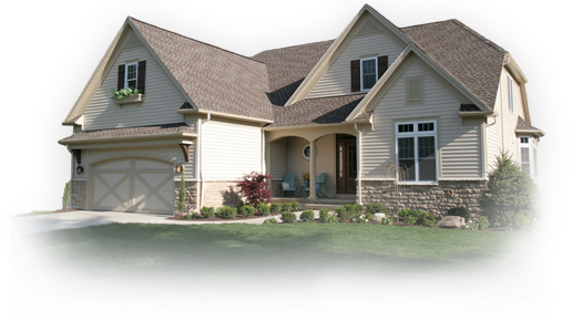 House image #166
